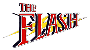 Image - The Flash logo.png | Logopedia | FANDOM powered by Wikia