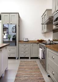 Marvelous Free Standing Kitchen Units Best 25+ Freestanding Kitchen Ideas  Only On Pinterest | Pantry