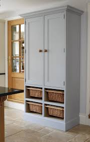Kitchen Pantry Closet Organization Kitchen Pantry Closet Kitchen Pantry Closet Design Ideas Pantry