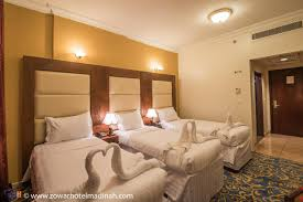 Al Mukhtara International Hotel Al Mukhtara International Hotel Madinah Arab Saudi Bookingcom