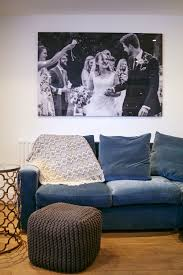 John Lewis Living Room Furniture A Glimpse Of My Living Room Tanya Burr