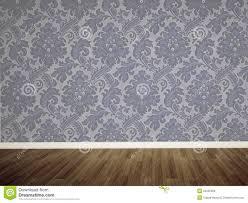 Leere Wand Im Raum Archivbilder Abgabe Des Download 1422 Geben