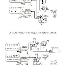 les paul wiring harness coil tap data wiring diagram \u2022 Gibson Les Paul Pickup Wiring at Les Paul Wiring Harness Coil Tap
