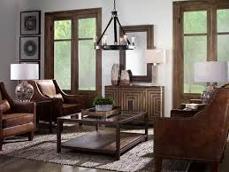 Problem My Room Doesnu0027t Invite Conversation  Bold Not Cold 6 Living Room Conversation Area