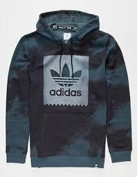 adidas hoodie mens. adidas d2d aop mens hoodie blue adidas i