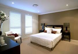 Bedroom Designs Ideas bedroom design ideas by inside outside design pty ltd