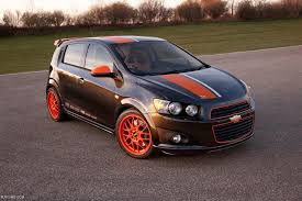 modified chevrolet aveo | Automotive | Pinterest | Chevrolet aveo ...