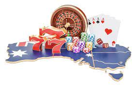 Claim up to au $3,500 in welcome offers. Best Online Casinos In Australia The Top 10 Pokies Sites And Apps For Real Money Gambling