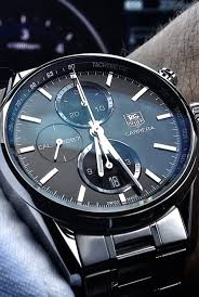 25 best ideas about men s watches nice mens tag heuer this brand exclusively at zakaa luxury concepts