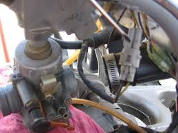 yamaha blaster wiring harness diagram yamaha image t o r s removal on yamaha blaster wiring harness diagram