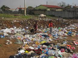 top industrial pollution essay in urdu definition topics 0 thoughts on ldquoindustrial pollution essay in urdurdquo