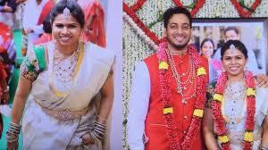 nava-nirmana-deeksha-bhuma-family-bhuma-akhila-pri