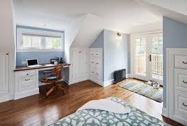 Dormer Bungalow Bedroom Ideas 2