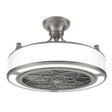 fixture anderson indoor outdoor ceiling fan light brushed nickel fans with lights box kitchen exhaust motor swing