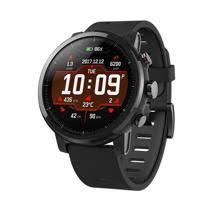 Умные <b>часы Xiaomi</b>