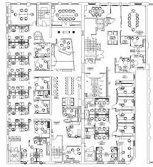 office space floor plan. Design Office Space Layout Floor Plan For Planning