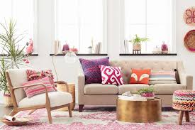 Of Furnitures For Living Room Furniture Store Target