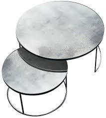 round nest coffee tables uk coffee