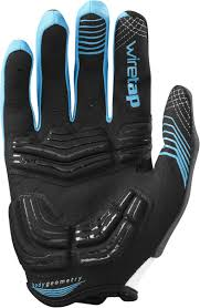 Specialized Bg Gel Long Finger Gloves Denver Bike Shop