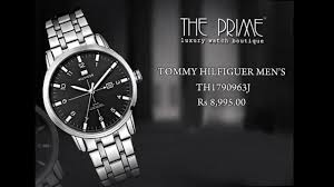 top 10 watches brands in best watchess 2017 the top 10 best value chronographs for n men dailymotion