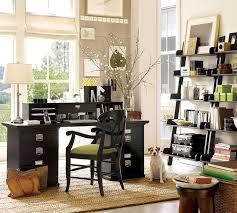 nice office design. 1920x1440 Px Interior Photo Nice Home Office Design Ideas