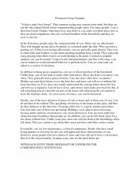 Informative Essays Examples Informational Essays Essay Writing Examples For Kids Ideas