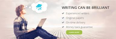 hiring writer now online fort worth texas