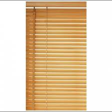 black venetian blinds argos black venetian blinds argos grey wooden blinds argos