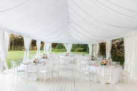 Bargain Party Decorations Party And Event Rentals San Diego Wedding Rentals Party