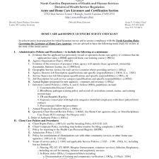 Cna Resume Templates. cna resume templates resume template ...