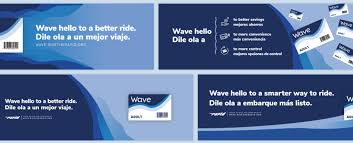 You have available on this card. Wave Card Launch Well Design Studio