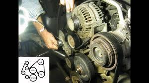 toyota corolla cooling fan wiring diagram images 2000 jeep grand cherokee fan clutch lzk gallery