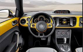 2018 volkswagen beetle cost. exellent beetle vw beetle 2018 interior design intended volkswagen beetle cost