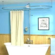 oval shower curtain rod oval shower curtain oval shower curtain oval shower curtain oval shower curtain rod oval shower curtain oval shower curtain rod