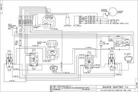 how do i wire uk spec 3 pin to 6kw generator 4 pin doityourself baldor generator wiring diagram jpg views 124 size 46 0 kb