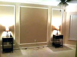 decorative wall trim ideas decorative wall trim ideas decorative wall trim ideas molding and trim ideas decorative wall trim ideas