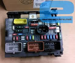 9675878280 engine fuse box zoom