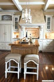 country style kitchen lighting. Perfect Country Country Style Kitchen Lighting French  Lamps And Country Style Kitchen Lighting