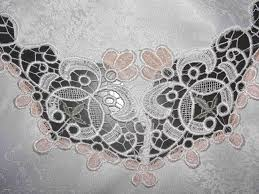 tablecloths best of 60 inch round lace tablecloth 70 inch round lace tablecloth 90 inch round