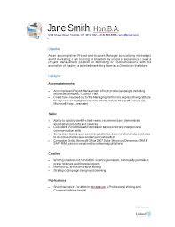 Resume Template Maker Best Resume Example Resume Builder Template