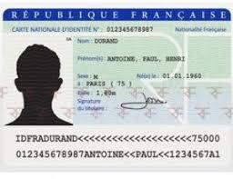 Moirans-en-montagne Nationale Nationale D'identité D'identité D'identité Carte Carte Moirans-en-montagne Nationale Carte