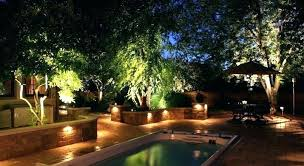 garden party lighting ideas. Best Outdoor Led Landscape Lighting Garden Ideas Lightning Speed Party And