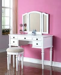 antique bedroom vanity makeup vanity dresser large size of white makeup vanity with lights antique bedroom