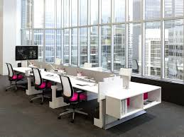 adobe corporate office. Adobe Corporate Phone Number Steelcase Open Office Drop In Bench Furniture Address C