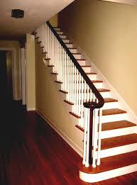 Stair Design Amazing Beautiful Staircase Design 25 Stair Design Ideas For Your