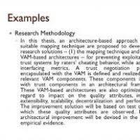 example of method section in a research paper sectional ideas  20 top tips for writing in a hurry methodology section of dissertation