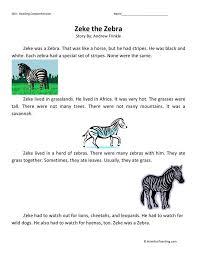 106 best Passages for main idea images on Pinterest | Teaching ...
