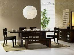 asian dining room furniture. Asian Style Dining Room Furniture Attractive H14 About Home Ideas