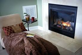 Gas Fireplace Sizing Chart Chimney Pipe Dimensions Kitchen Exhaust Hole Size Vitreous