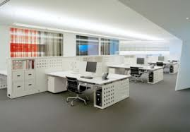 functional office furniture. we stock a large quantity of brand name used office furniture to meet the functional needs and more importantly budgets our customers r